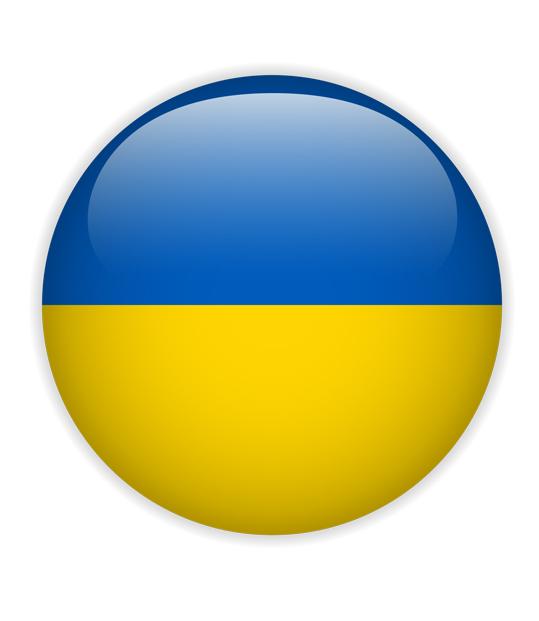 Эмбарго на товары украинского происхождения начало действовать с нового года
